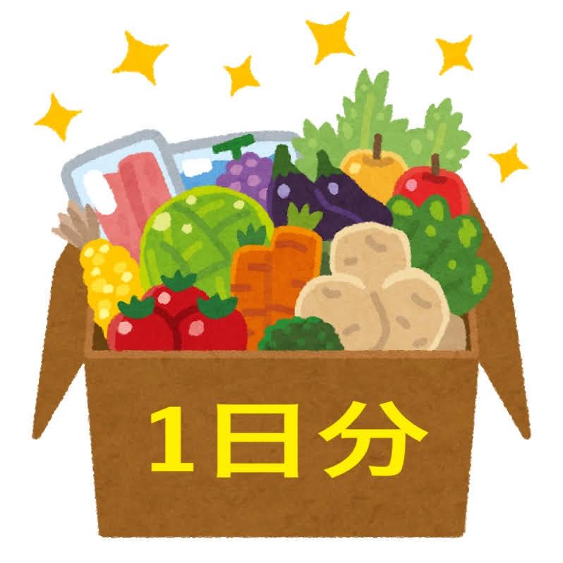 f:id:arai-gumako:20201116140447j:plain