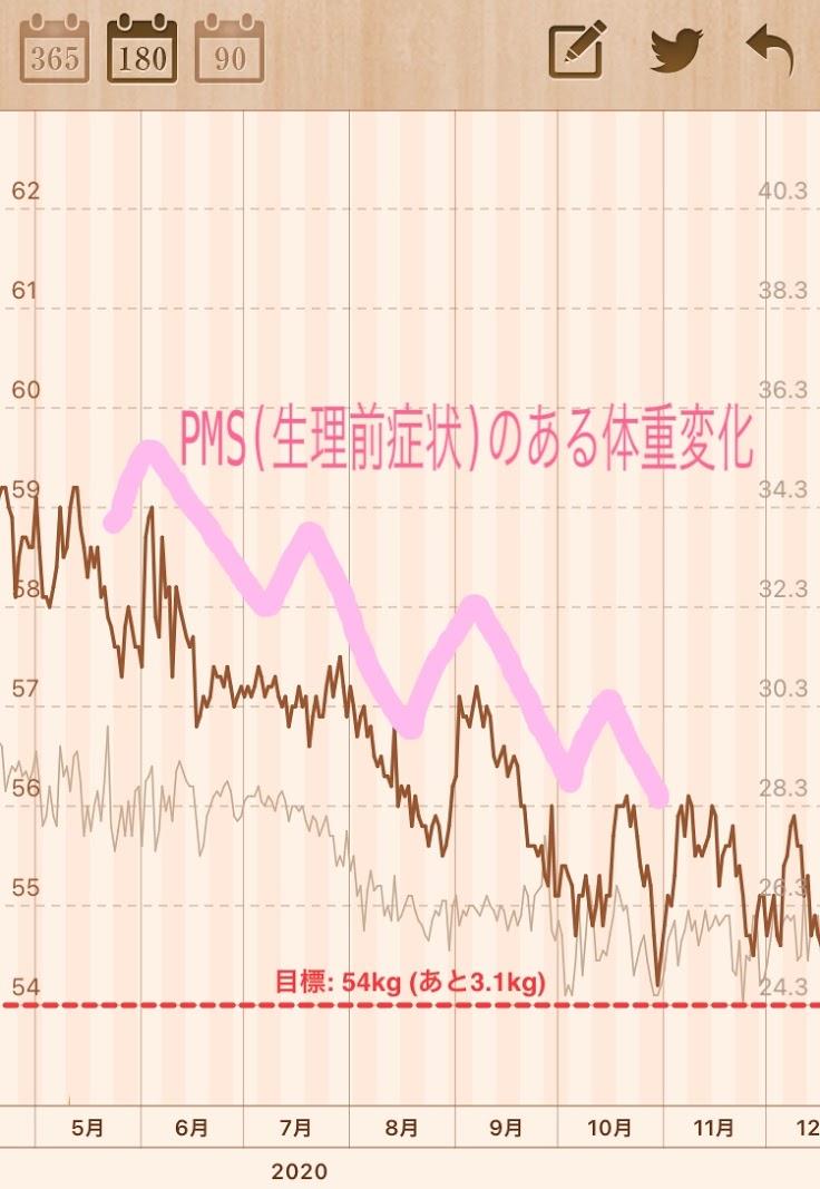 f:id:arai-gumako:20210530173542p:plain