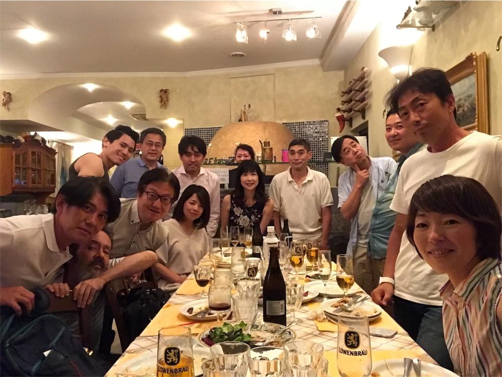 f:id:arai_takumi:20180715003241j:image
