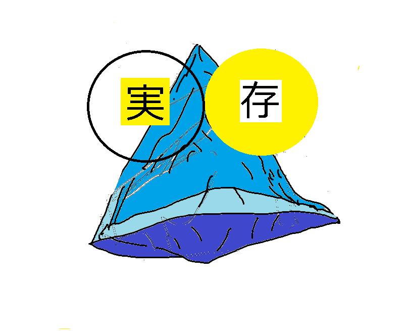 f:id:araihama:20161122220754p:plain