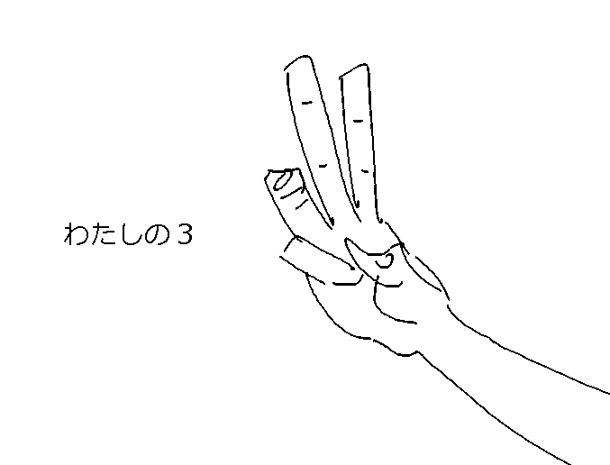 f:id:araihama:20161203072849p:plain