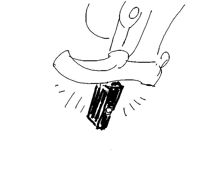 f:id:araihama:20170209080742p:plain