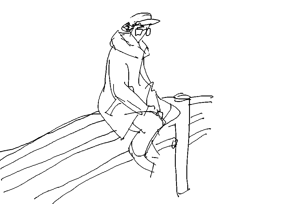 f:id:araihama:20170308053332p:plain