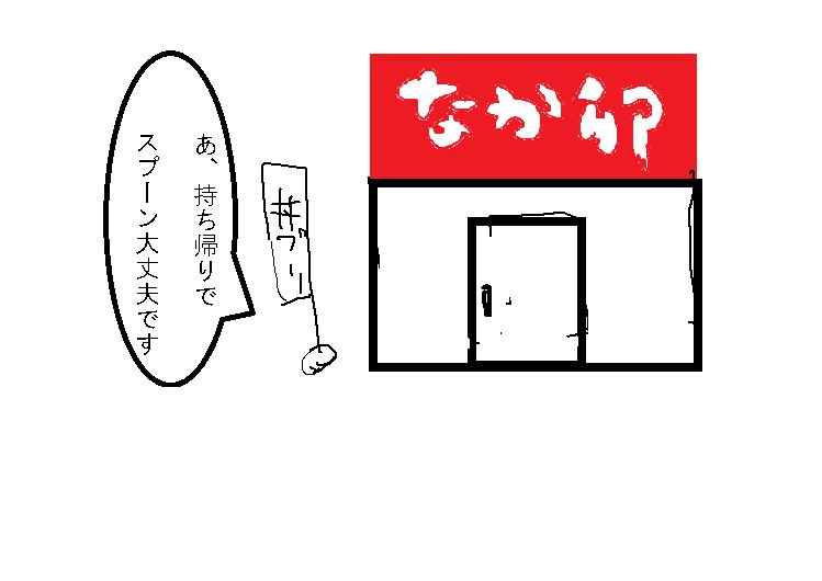 f:id:araihama:20170309035936p:plain