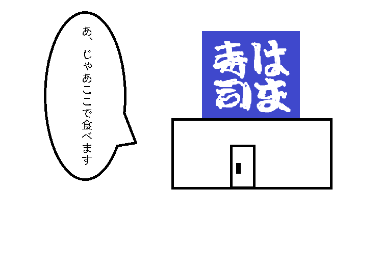 f:id:araihama:20170309194504p:plain
