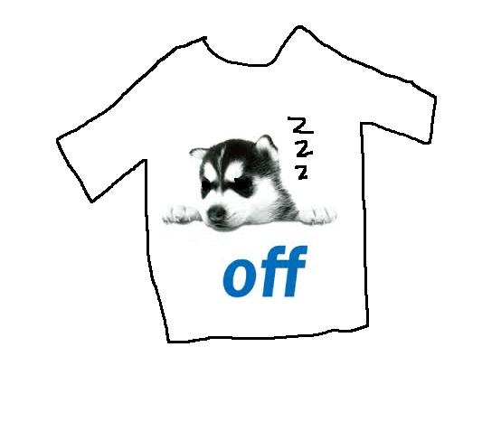 f:id:araihama:20170324083950p:plain