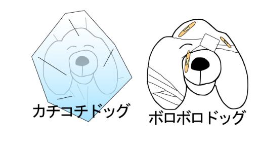 f:id:araihama:20170505221449p:plain