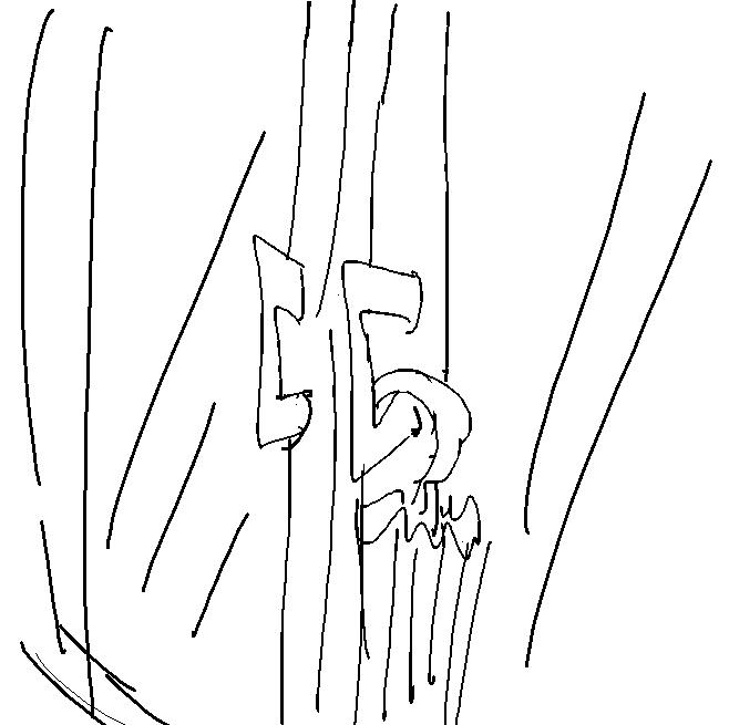 f:id:araihama:20170514005021p:plain