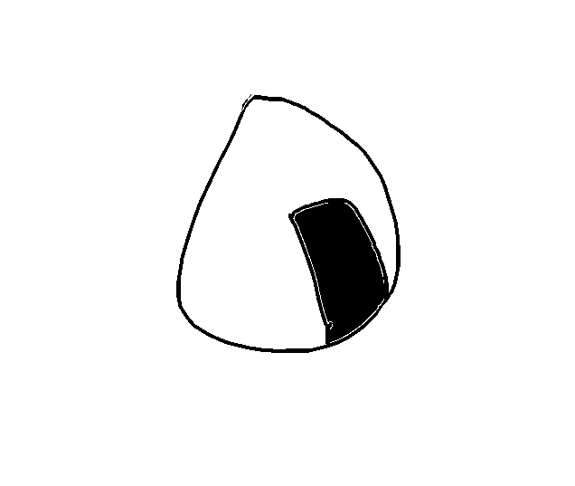 f:id:araihama:20170525170726p:plain