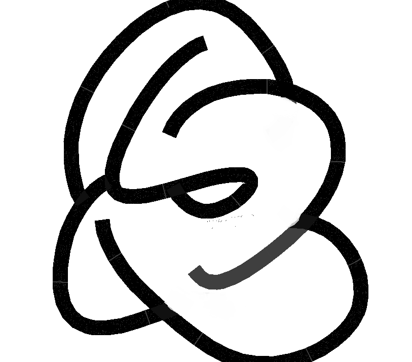 f:id:araihama:20170615064029p:plain
