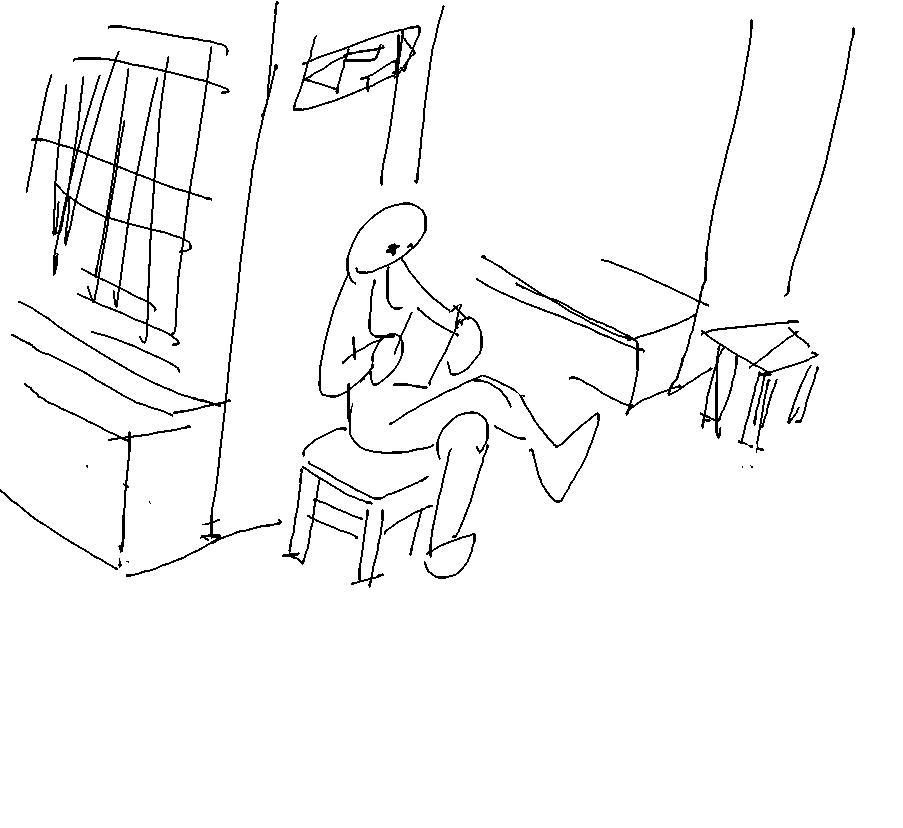 f:id:araihama:20170819010815p:plain