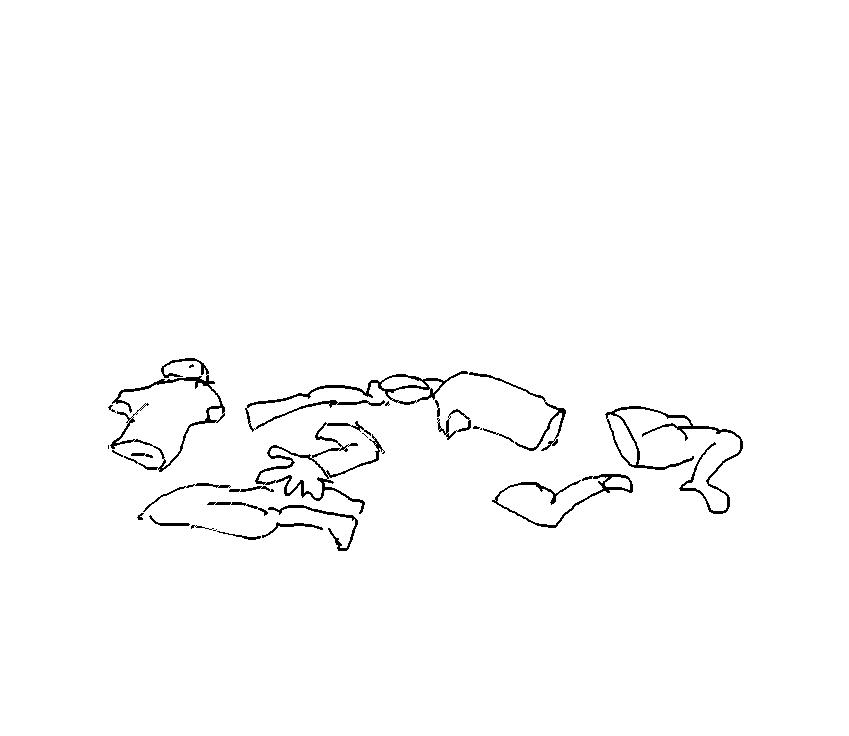 f:id:araihama:20170924005032p:plain