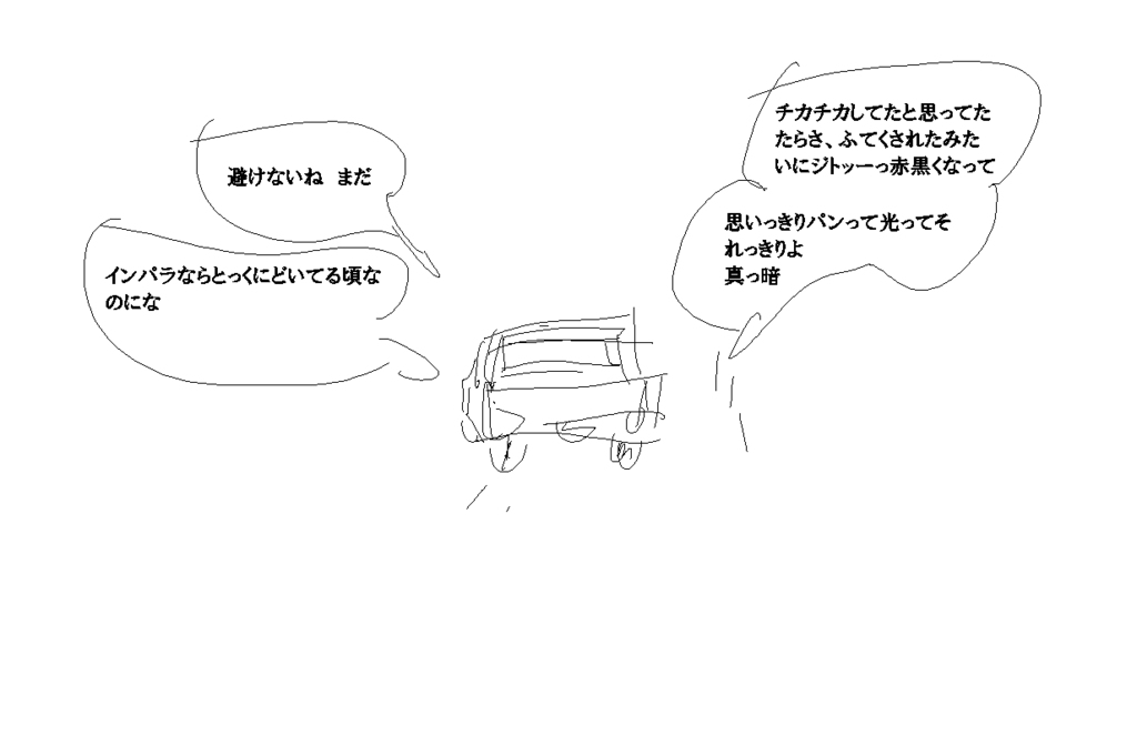 f:id:araihama:20180518183722p:plain