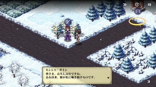 f:id:araimasyo1010:20210402175637p:plain