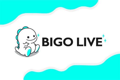【レベル3】BIGO LIVEを5分でクリアさせる方法(ios対応)【ビゴライブ】