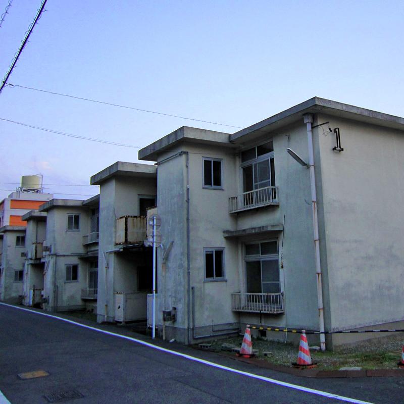 f:id:araiyakushi:20191220110634j:plain