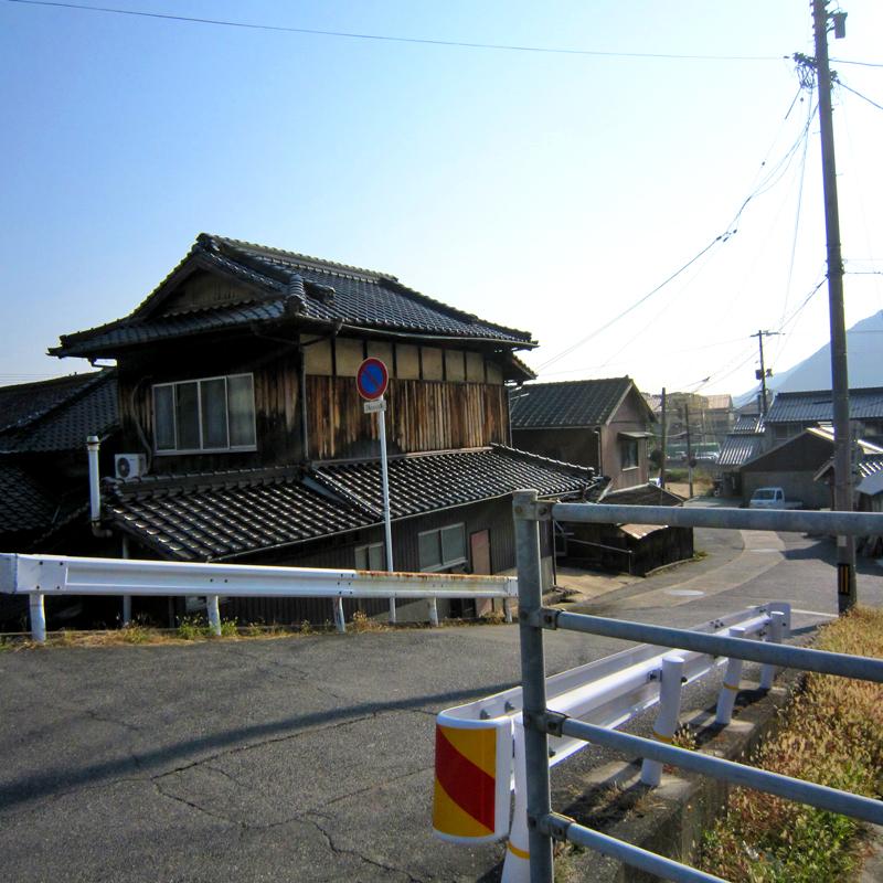 f:id:araiyakushi:20191220110752j:plain