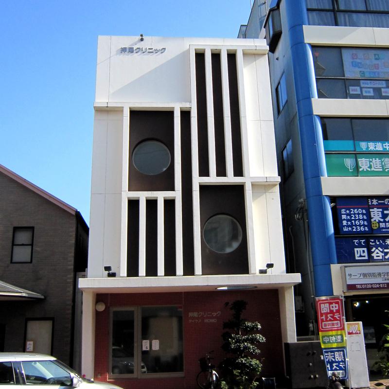 f:id:araiyakushi:20191220110929j:plain