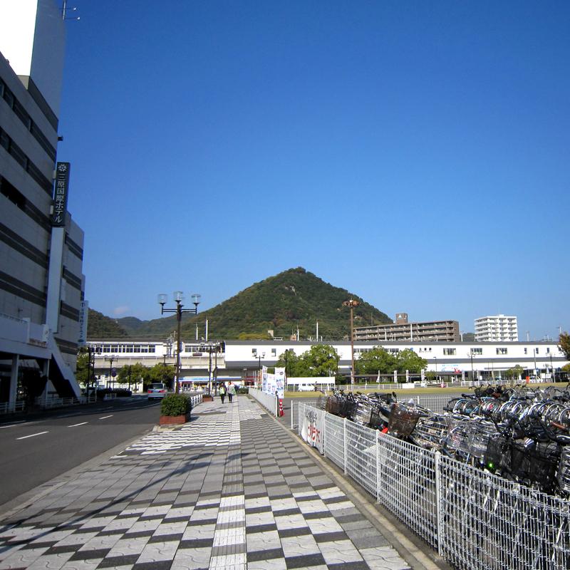f:id:araiyakushi:20191220110938j:plain