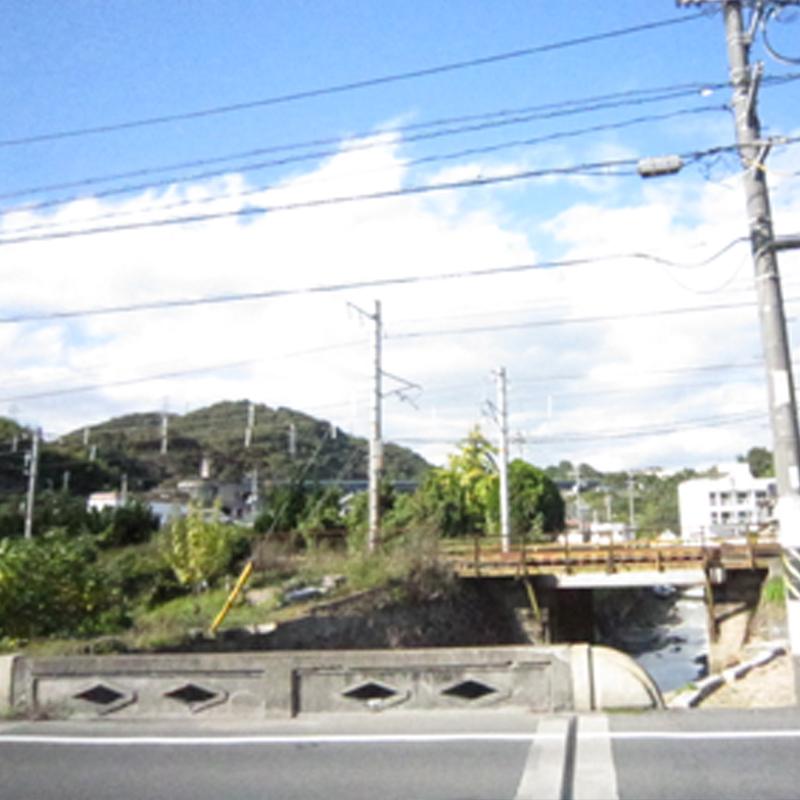 f:id:araiyakushi:20200107212512j:plain