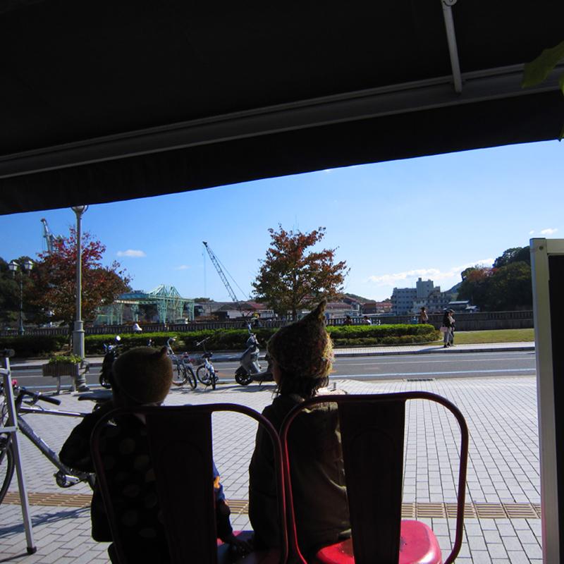 f:id:araiyakushi:20200107212537j:plain