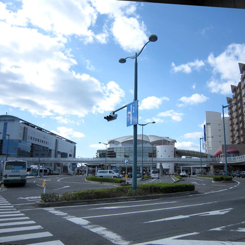 f:id:araiyakushi:20200107212617j:plain