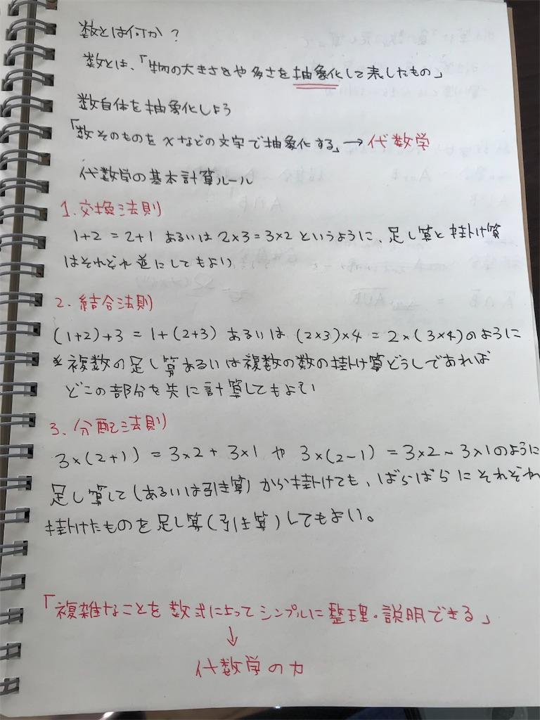 f:id:arakaji-yuu:20180920143026j:image