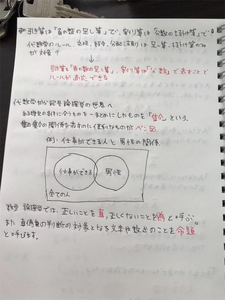 f:id:arakaji-yuu:20180920143040j:image
