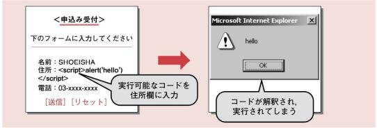 f:id:arakakikikaku427821:20201010224604p:plain