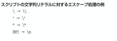 f:id:arakakikikaku427821:20201010224646p:plain