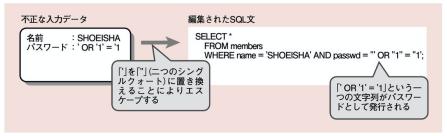f:id:arakakikikaku427821:20201018123138p:plain