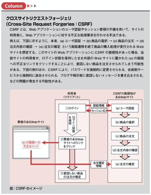 f:id:arakakikikaku427821:20210211182256p:plain