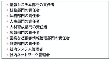 f:id:arakakikikaku427821:20210220181616p:plain