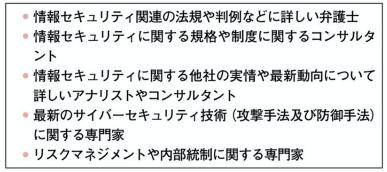 f:id:arakakikikaku427821:20210220181632p:plain