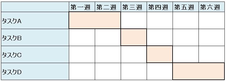 f:id:arakan_no_boku:20170330201804j:plain