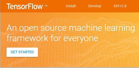 Tensorflowを1 6以上にすると、CPUによっては実行できなくなる