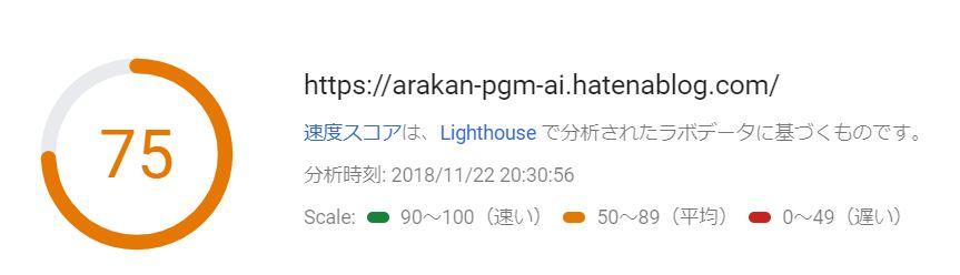 f:id:arakan_no_boku:20181122222204j:plain