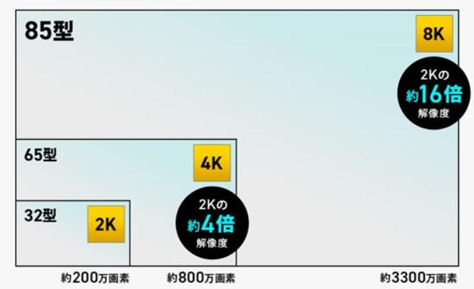 f:id:arakan_no_boku:20200222134034p:plain