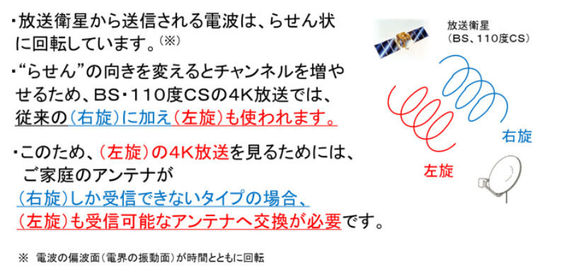 f:id:arakan_no_boku:20200222171238p:plain