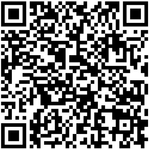 f:id:arakan_no_boku:20200715210639p:plain