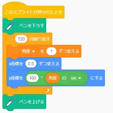 f:id:arakan_no_boku:20200829105205p:plain