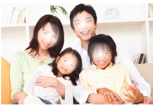 f:id:arakan_no_boku:20210219230210p:plain