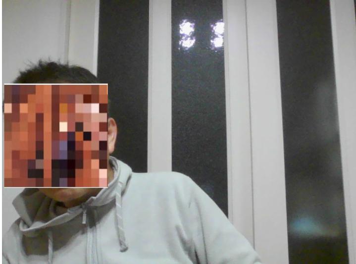 f:id:arakan_no_boku:20210221203834p:plain