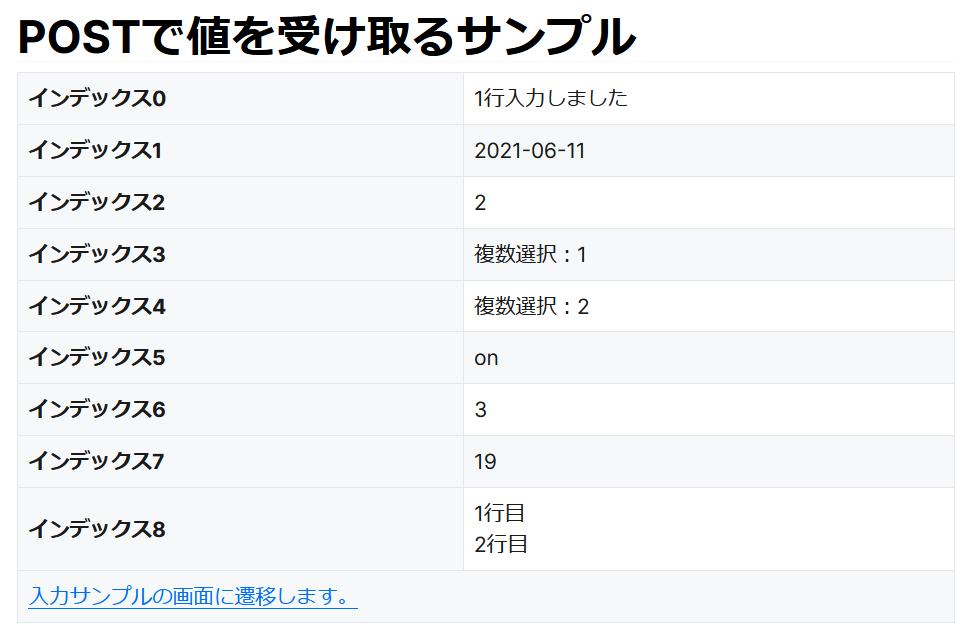 f:id:arakan_no_boku:20210611234145p:plain