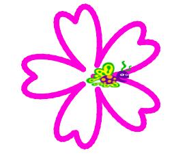 f:id:arakan_no_boku:20210629235635p:plain