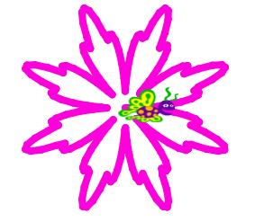 f:id:arakan_no_boku:20210629235751p:plain