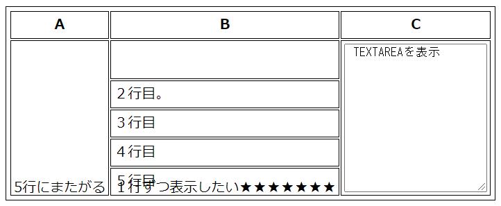 f:id:arakan_no_boku:20210801231304p:plain