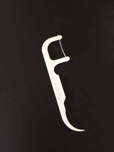 デンタルフロス 歯間ブラシ