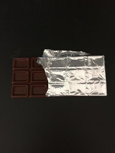 チョコレート バレンタイン 板チョコ