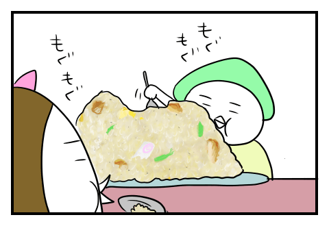 0607_03